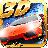 3D狂飙赛车