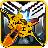 雷霆X战机2(掌游天下)