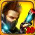 神枪手3D