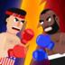 物理拳击2