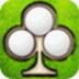 高尔夫纸牌(免费版)