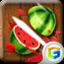 水果忍者-高清版