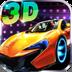 3D狂野飞车2-极速前进