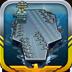 舰队大作战(Fleet Combat)