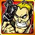 狂怒僵尸(Resident Zombies)