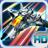 雷霆X战机2星际大战